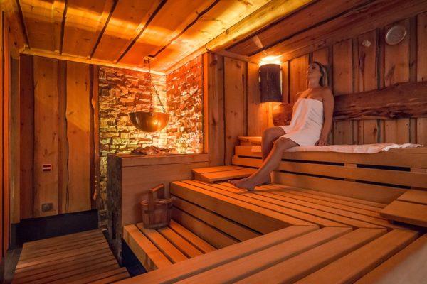 herbix das schweizer kräuteröl sauna