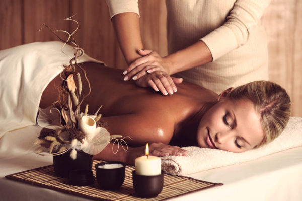 herbix das schweizer kräuteröl wellness massage moodbild