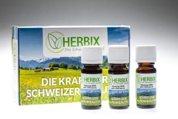 herbix das schweizer kräuteröl sparpackung