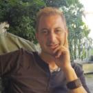 herbix das schweizer kräuteröl testimonial tomi